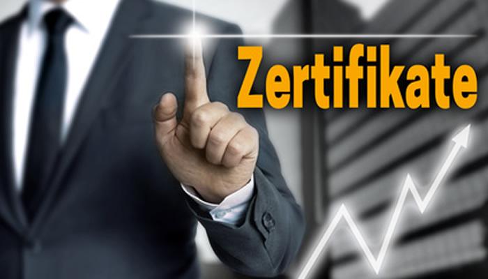 Certifikát vagy opció? - Opciós Tőzsdei Kereskedés