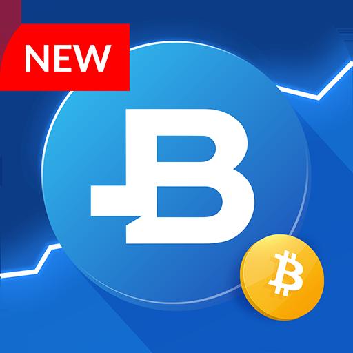 a bitcoin keresésének új módjai mit kereshet otthon