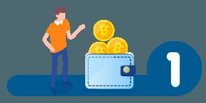 25 pénzkeresési mód az interneten