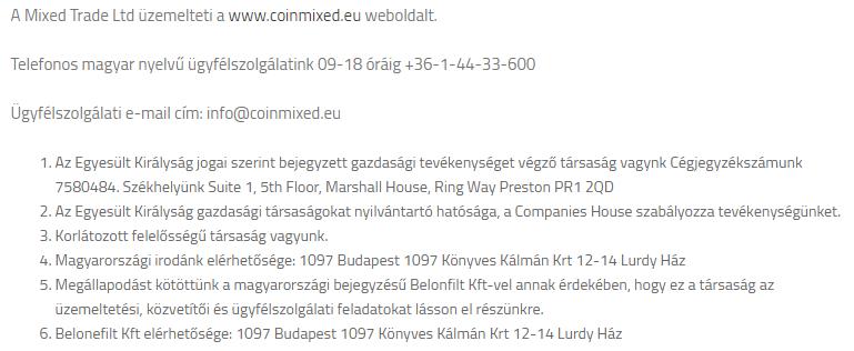 Wikipédia:Kocsmafal (nyelvi)/Archív158