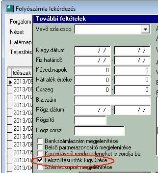 Bejövő fizetések: vevő és szállító - SAP-dokumentáció
