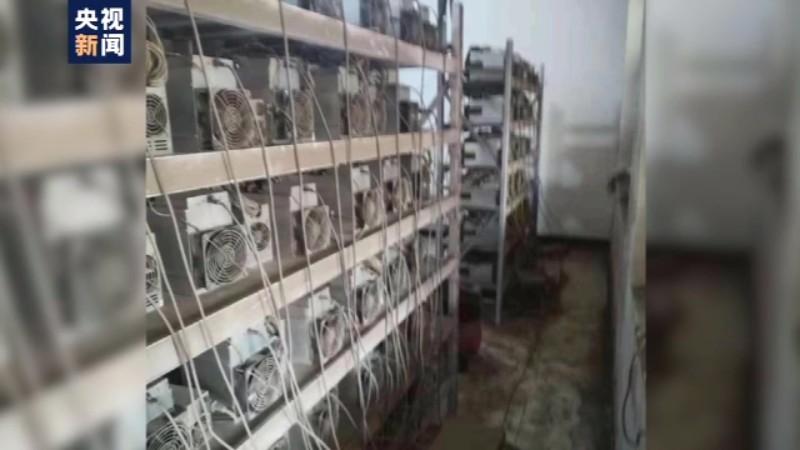 Venezuelában hatósági irányítás alá kerül a bitcoin bányászat