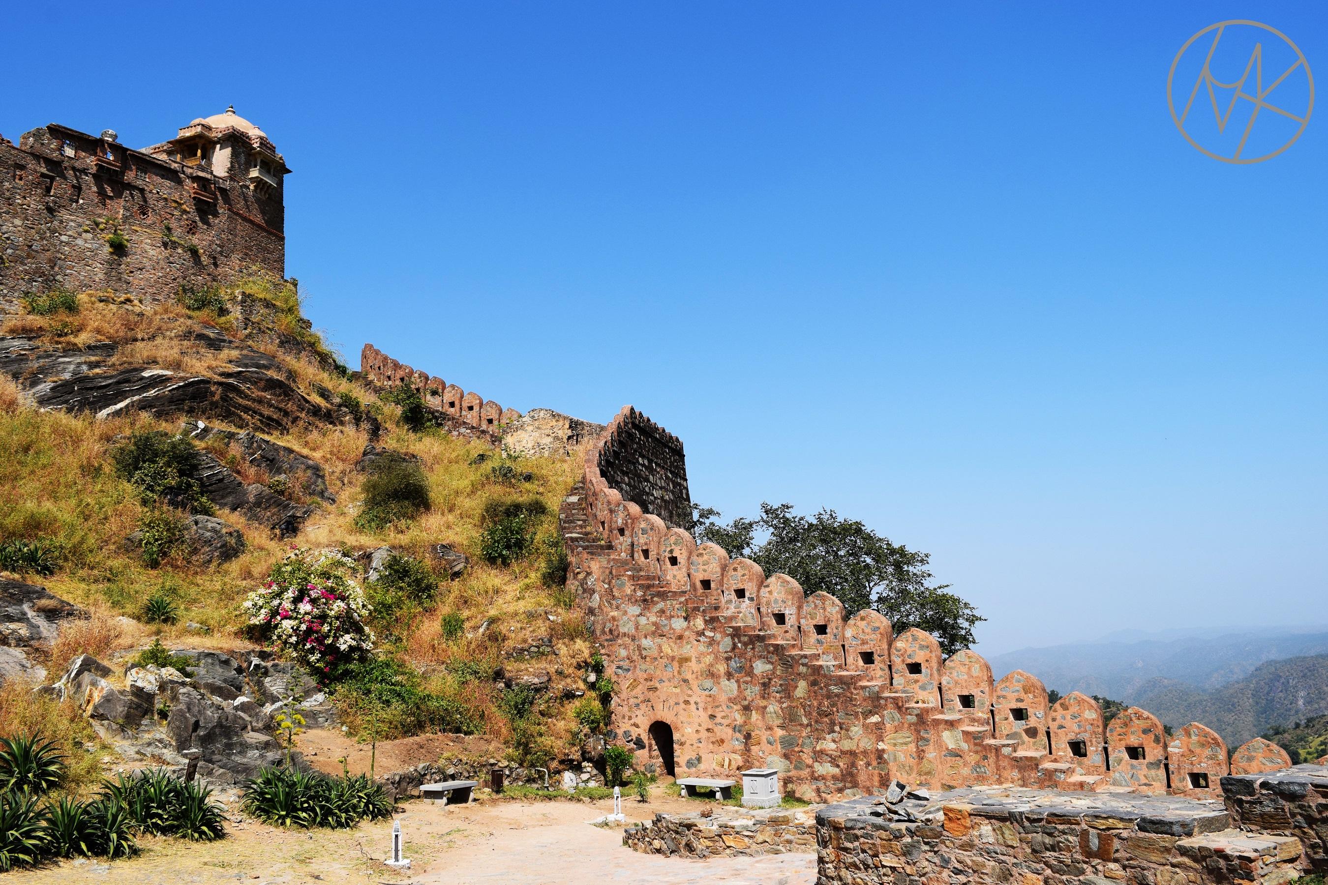 Szállások közelében St. Angelo's erőd, Kannur