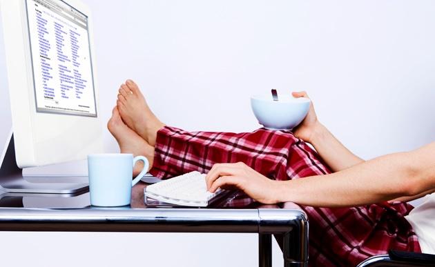 aki gyorsan pénzt kereshet a számítógép saját bevételt keres otthon