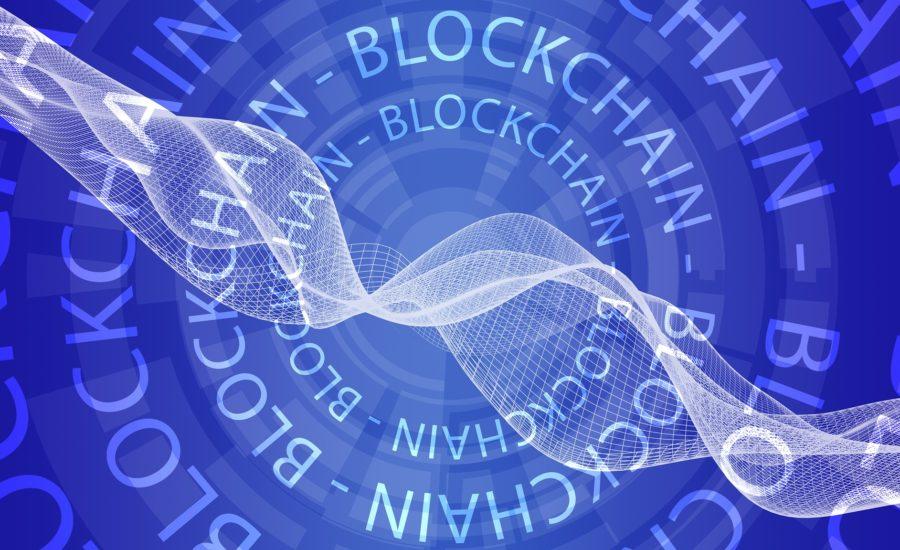 Kriptovaluta kereskedés | XTB