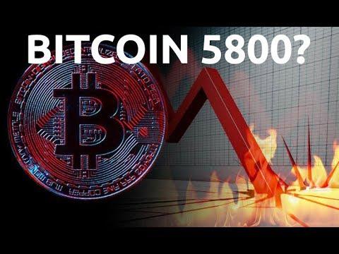 Hogyan lehet keresni Bitcoinekat?