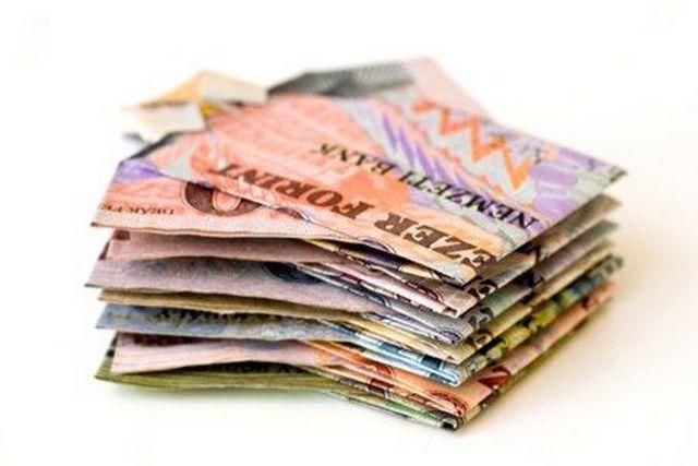 ahol sok pénzt keresnek hogy hol lehet demó számlát nyitni a tőzsdén