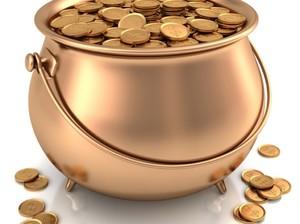 az élet célja, hogy sok pénzt keressen lehetőséget kínálnak az alkalmazottaknak