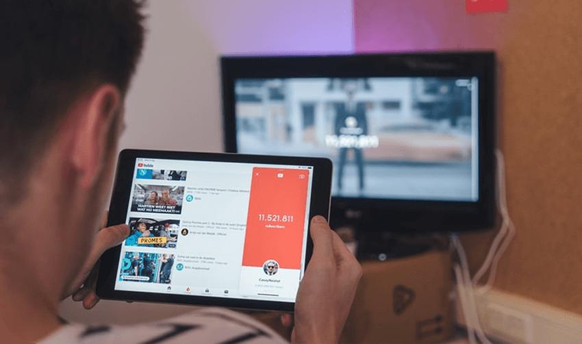 Az otthoni pénzszerzés módjai nem az internet