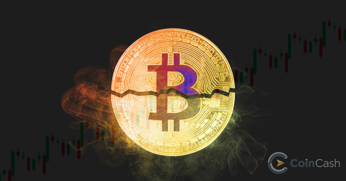 a bitcoinok száma korlátozott bionáris opciók