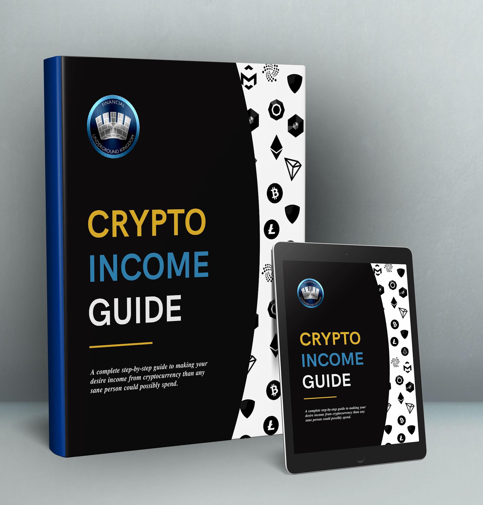 bitcoin jövedelem
