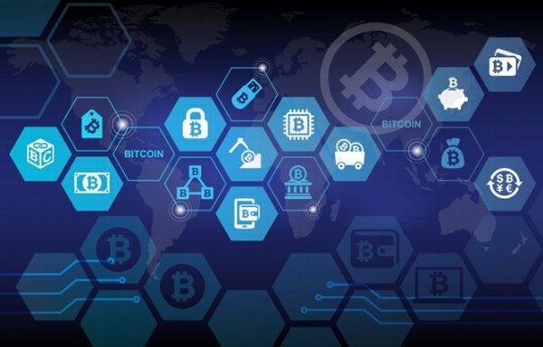 keresni bitcoin egy hónap alatt