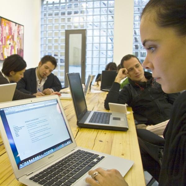 Nyári diákmunka: így lehet a legtöbb pénzt keresni - Pénzcentrum