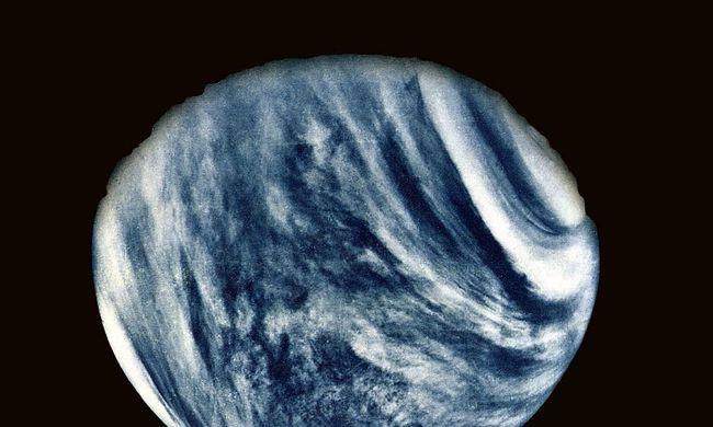 Keeway Venus 50 2T