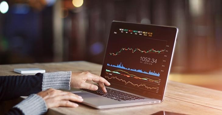 befektetés nélküli jövedelmet keres az interneten