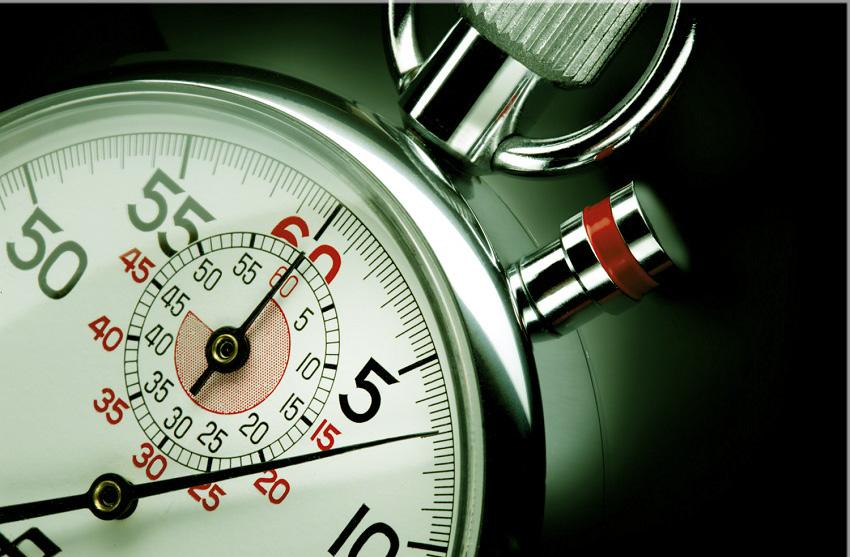 bináris opciók indikátorai 60 másodpercig