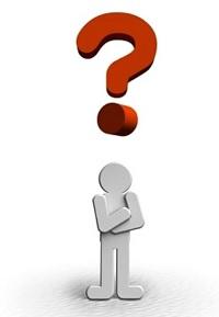 bináris opciók tények kereskedési opciók vélemények