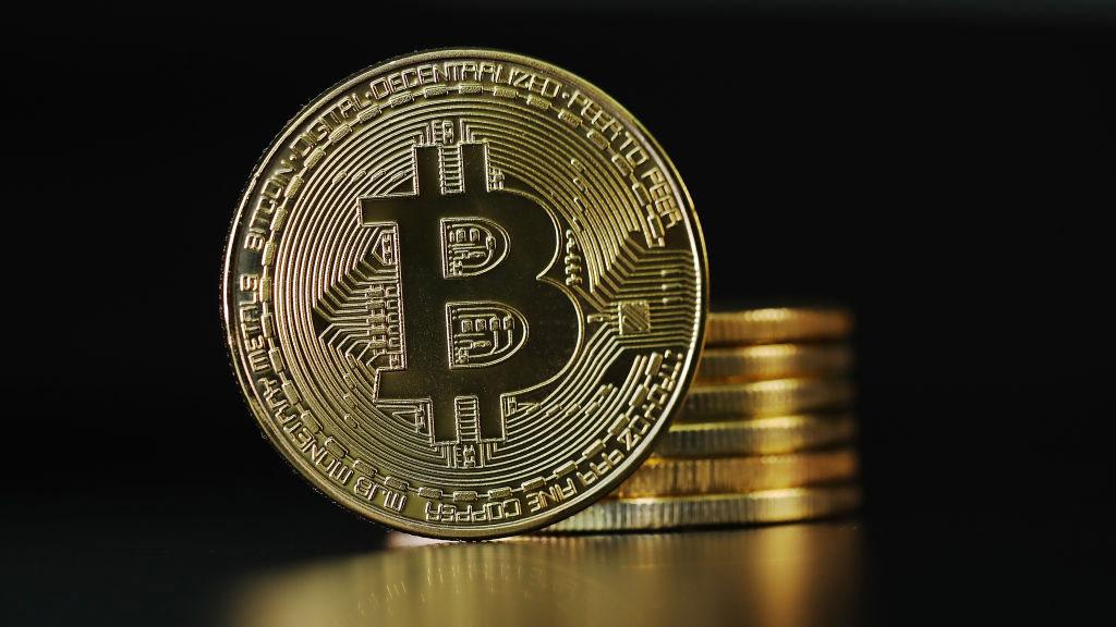 bitcoin - szabadibela.hu