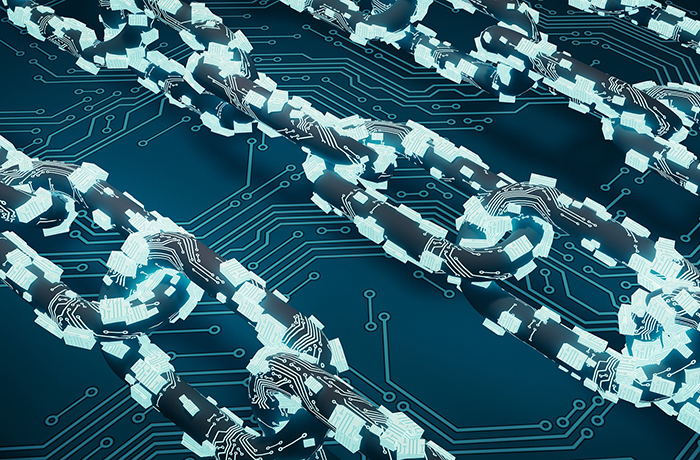 Blockchain Budapest @ Sugár Event