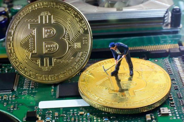 """""""Bitcoin-generátor"""": szakmai értékelés"""