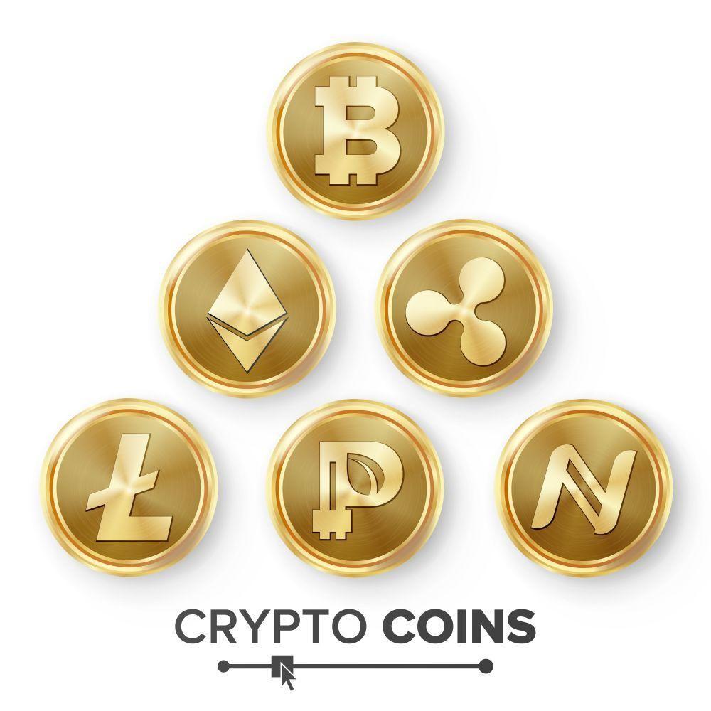 bitcoin ház lehetőségek sok pénzt keresni