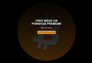 Így adózz a Bitcoinod után. - szabadibela.hu