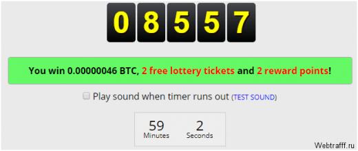 bitcoin program pénzt keresni 100 pénzt keresni online