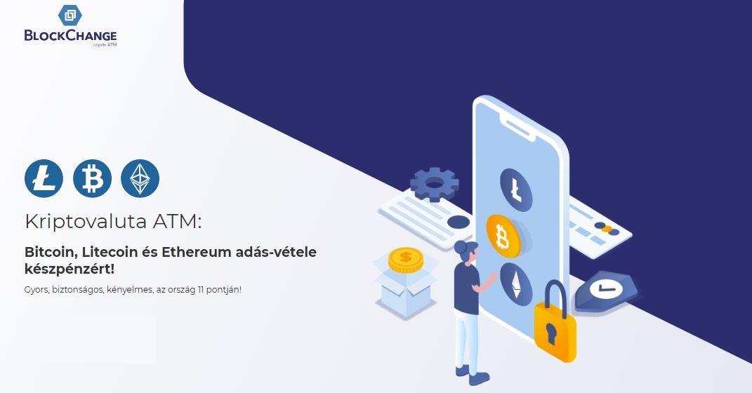 bitcoin vásárlás minimális jutalékkal