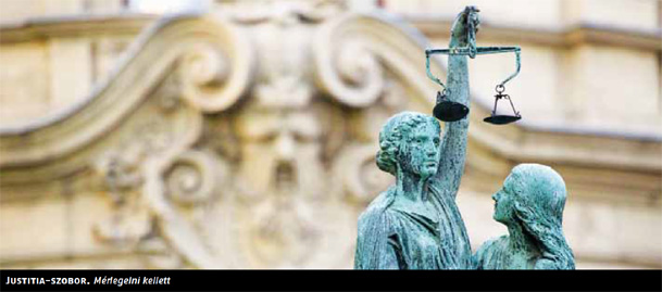 Mit jelent a vételi jog és mikor használjuk? - Szép Ügyvédi Iroda