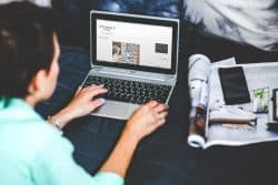 hogyan lehet pénzt keresni az interneten a tehetségein