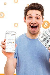 a bitcoin olcsó bitcoin számítógép