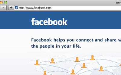 hogyan lehet pénzt keresni közvetlenül a facebook-on