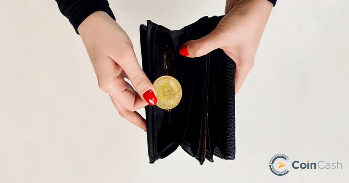 bevétel a gőzön internetes pénztárca nélkül