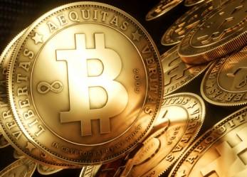 bitcoin készpénz hivatalos honlapja