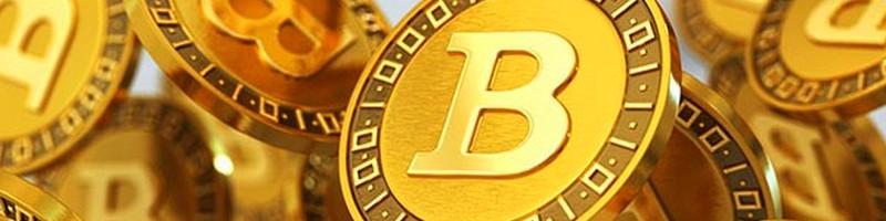 crypto hogyan kell kereskedni