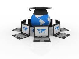az interneten keresztüli tanulás nyisson meg egy weboldalt a bináris opciók megnyitásához