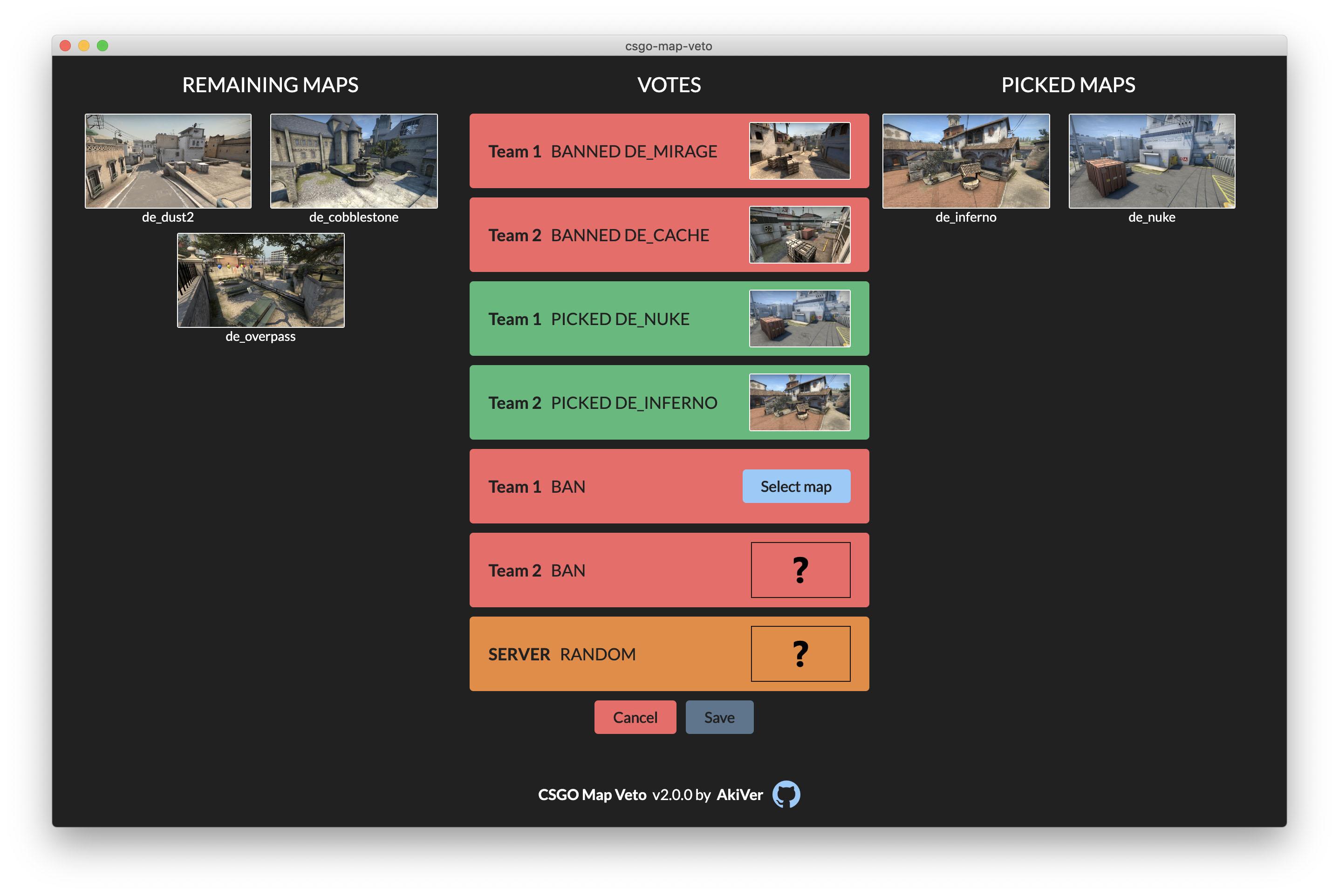 Counter-Strike: Global Offensive » Előzetes kiadási megjegyzések ( )