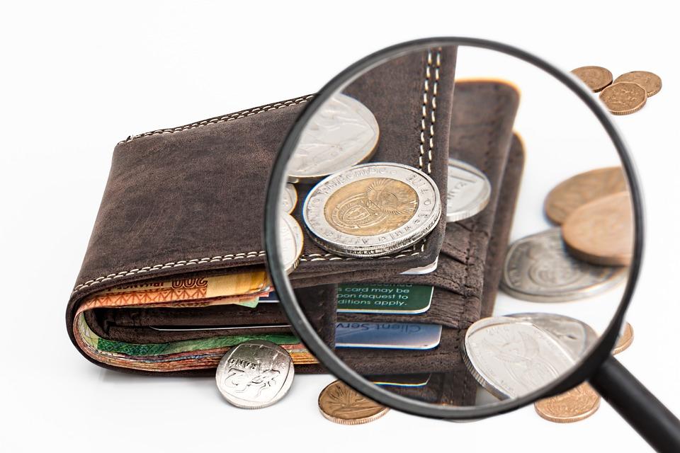hogyan lehet pénzt keresni és átutalni