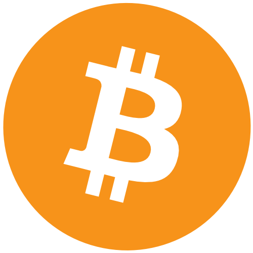 Hogyan működik a Bitcoin?