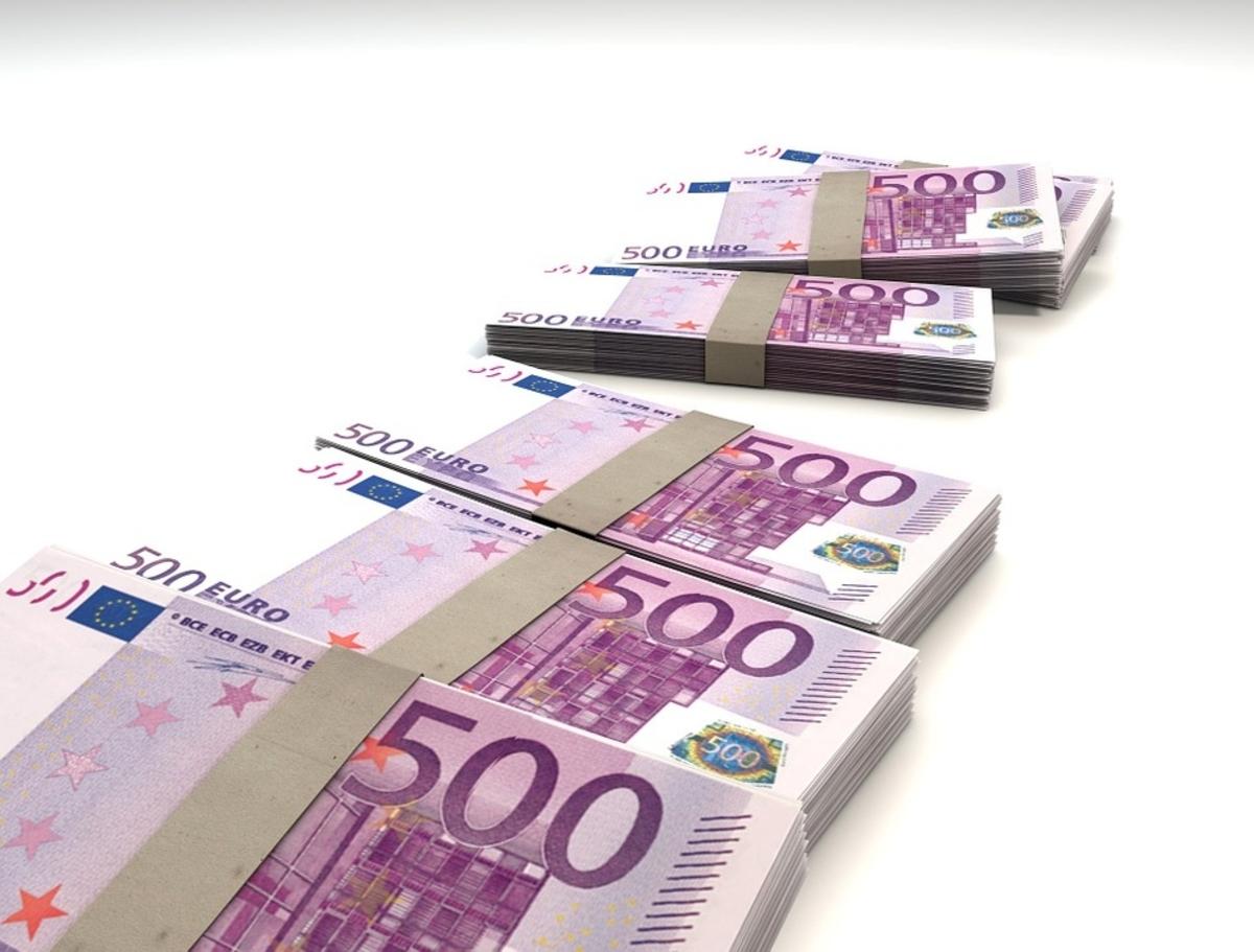 gyors pénz előlegre legfrissebb vélemények a localbitcoinsról
