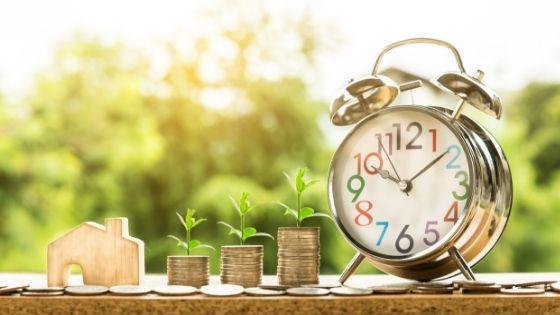Top A legjobb VALÓBAN passzív jövedelem ötletek ()