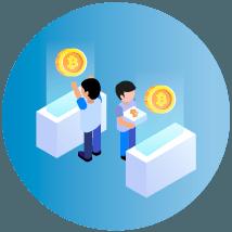 pénzt keresni bitcoin tőzsdei opciók kereskedése mi ez