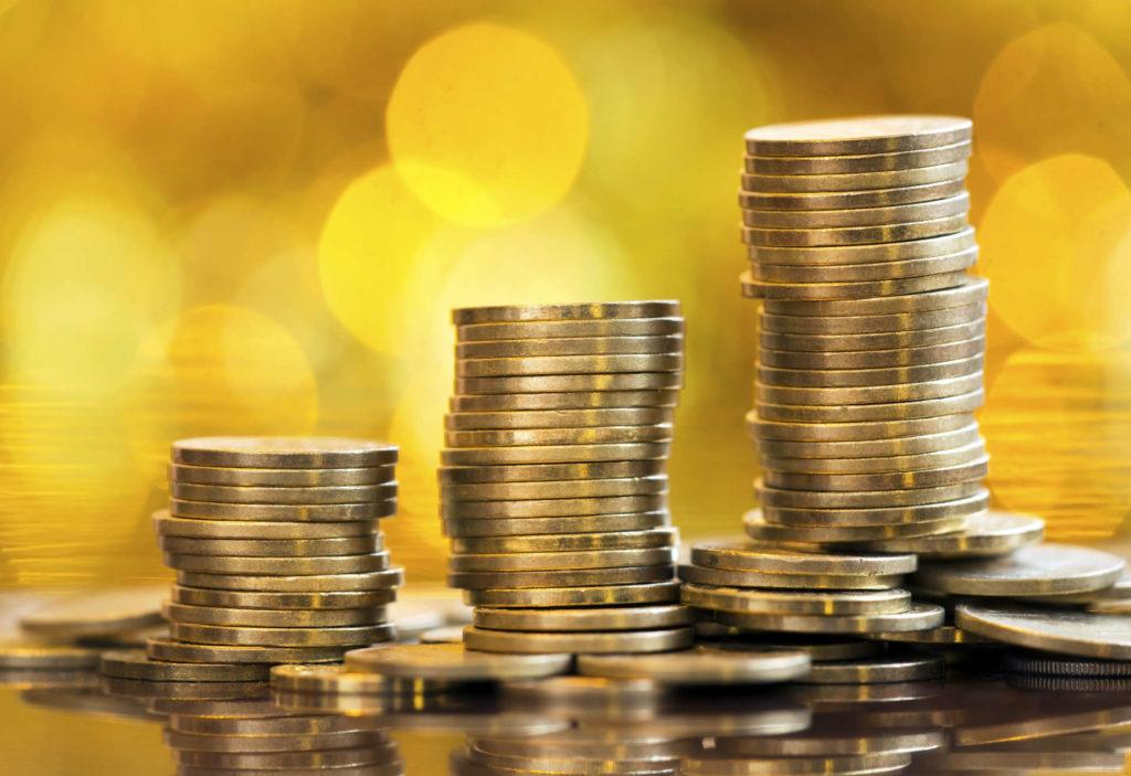 hogyan lehet pénzt keresni üzleti tervvel