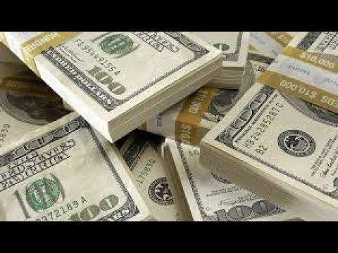 nyitott befektetés pénzt keresni az interneten