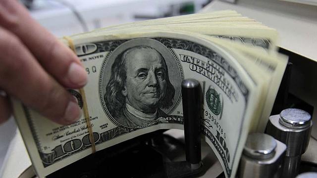 Így legyél tudatos a pénzügyekben