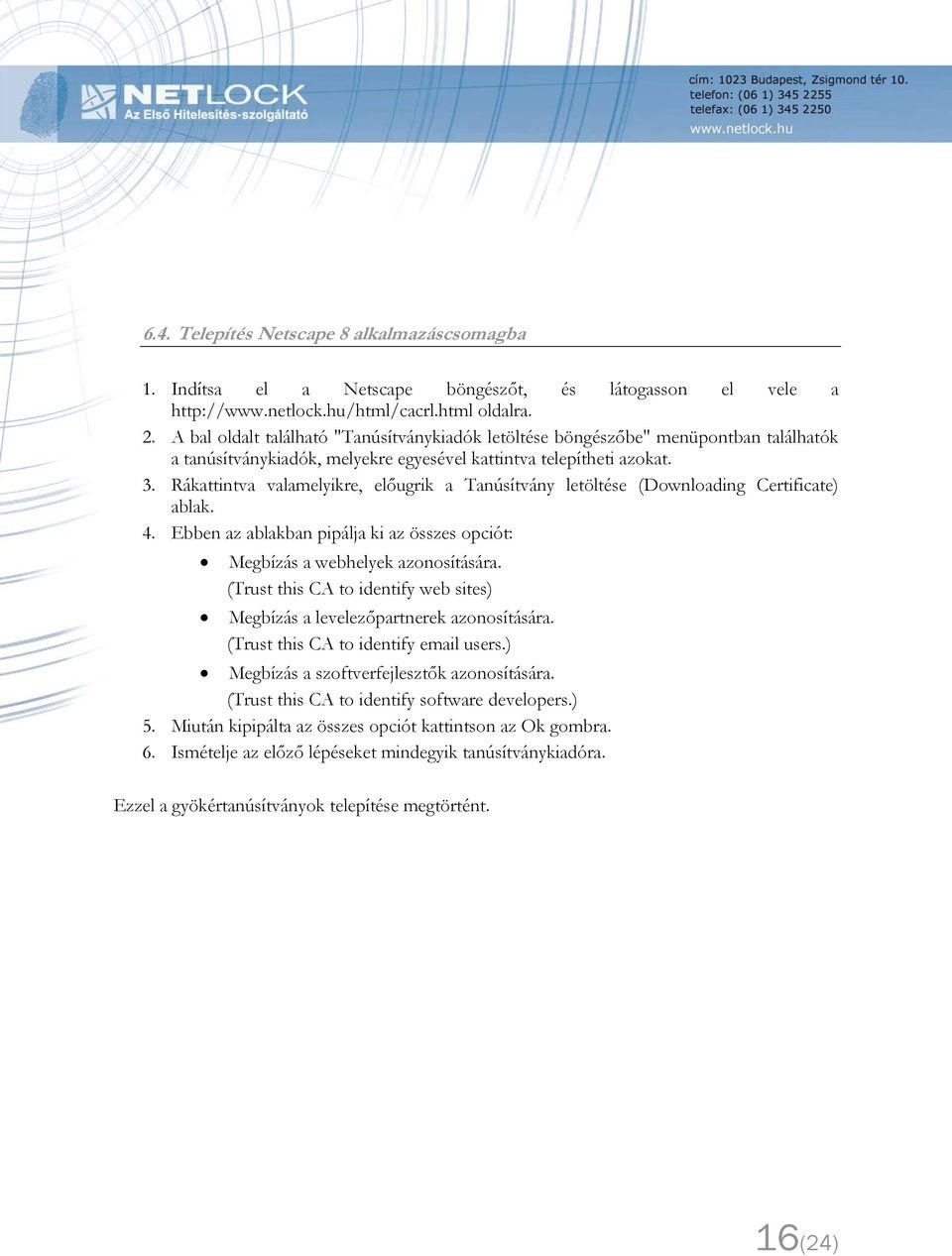 Különbség a részvény tanúsítvány és a részvény opció között (összehasonlító táblázat) - 2020 - Blog