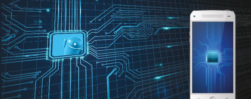 ax trading llc alkalmazotti vélemények a legfejlettebb internetes pénzkeresési webhely