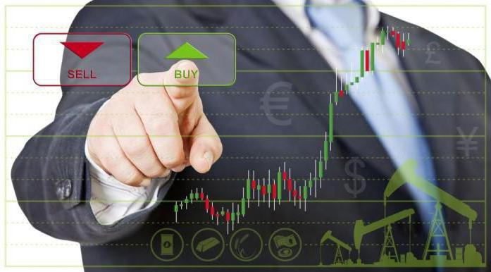 hogyan lehet otthon pénzt keresni a az eladási opció vevőjének joga van