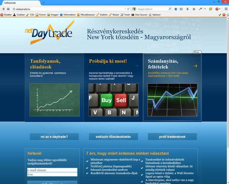 Tranzakció #4: Opening balance - Redmine Invoices plugin demo - RedmineUP demo