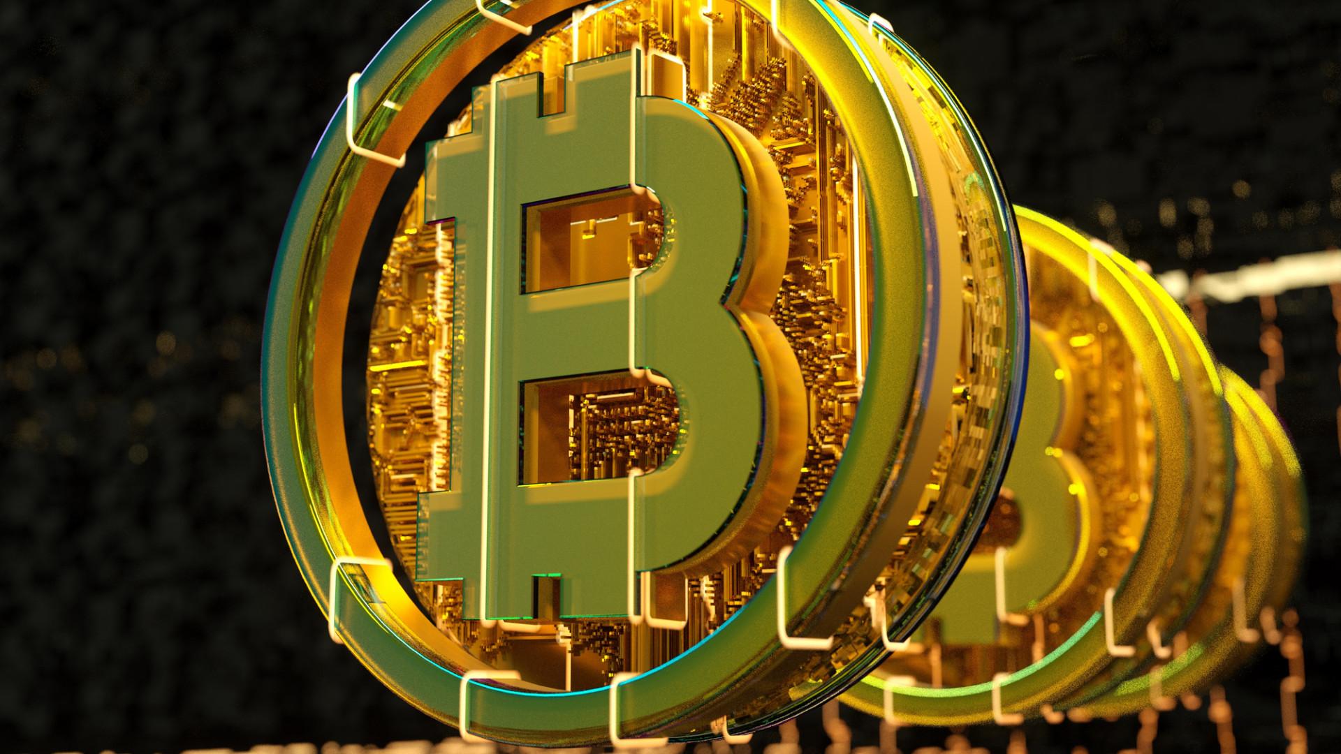 Keressen ingyenes pénzt, Bitcoin stílusban! - - onedollarhustle -